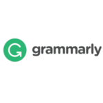 grammarly square-01