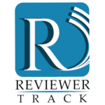 reviewertrack square